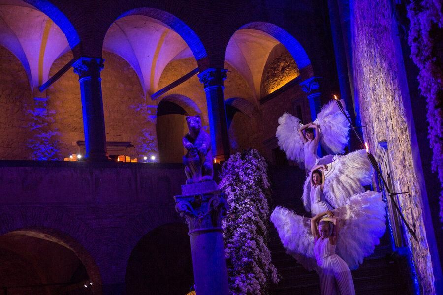 Fotografo Matrimonio Venezia 18
