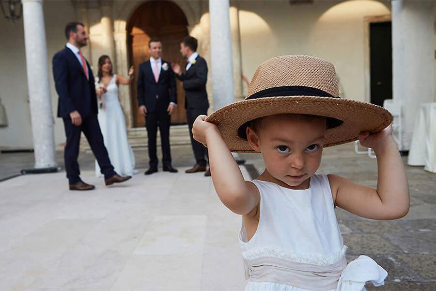 Fotografo Matrimonio Verona 01