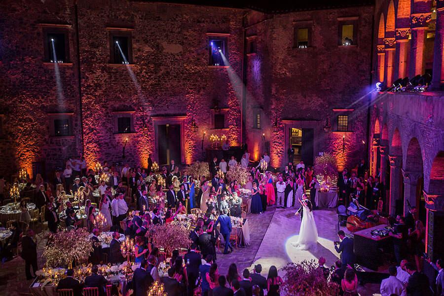 Fotografo Matrimonio Verona 03