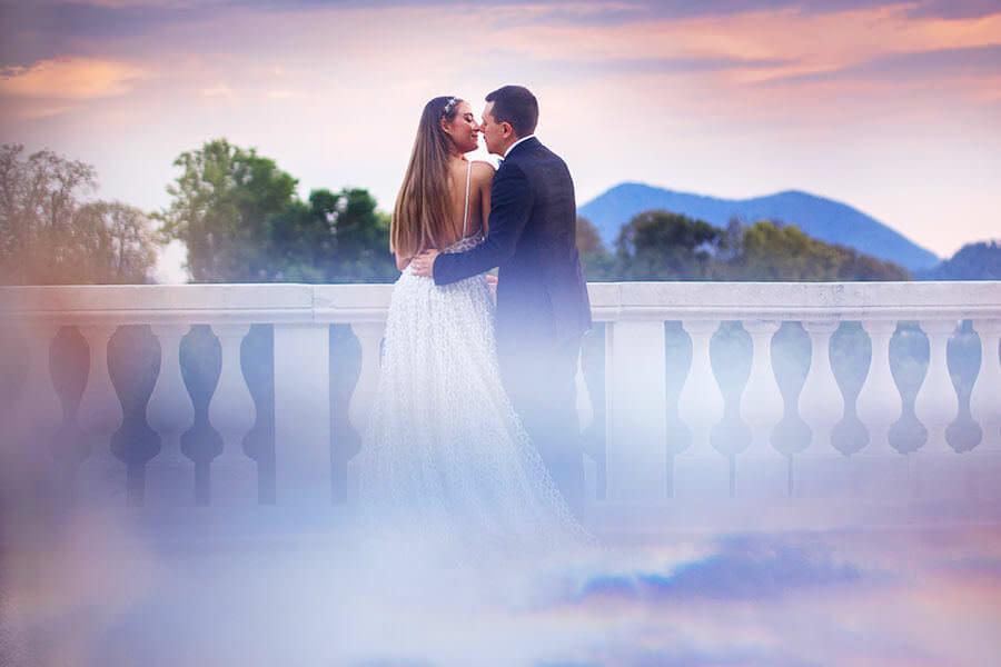 Fotografo Matrimonio Verona 04