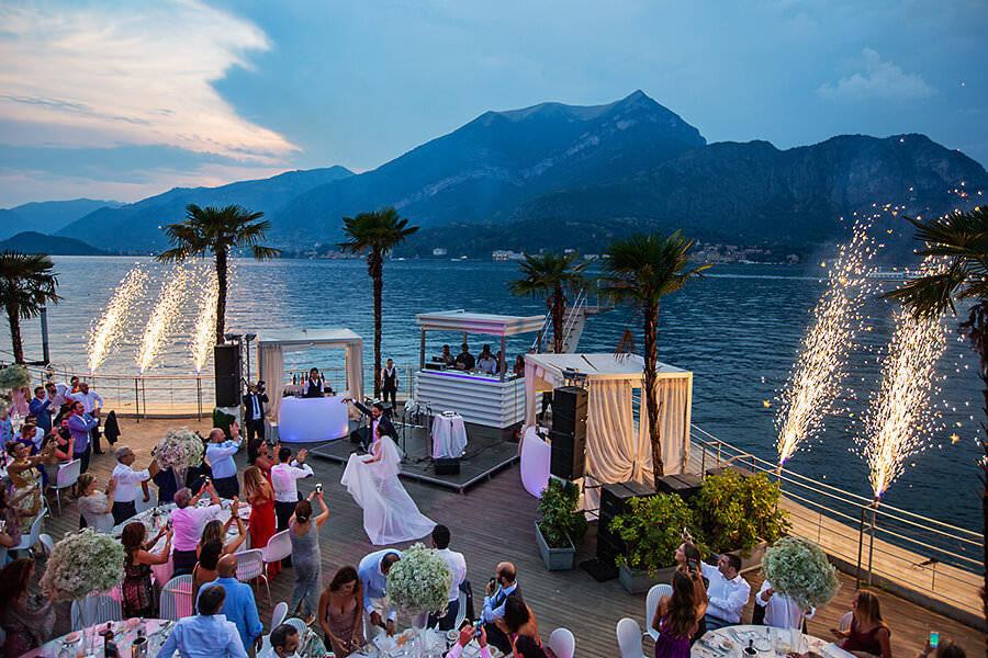 Fotografo Matrimonio Verona 05