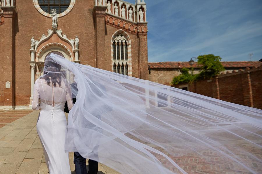 Fotografo Matrimonio Verona 06