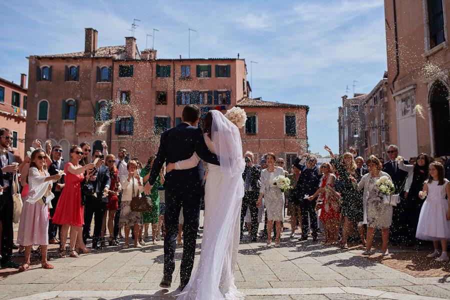 Fotografo Matrimonio Verona 07