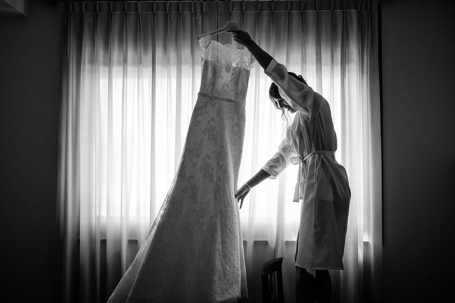 Fotografo Matrimonio Verona 08