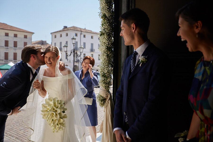 Fotografo Matrimonio Verona 14
