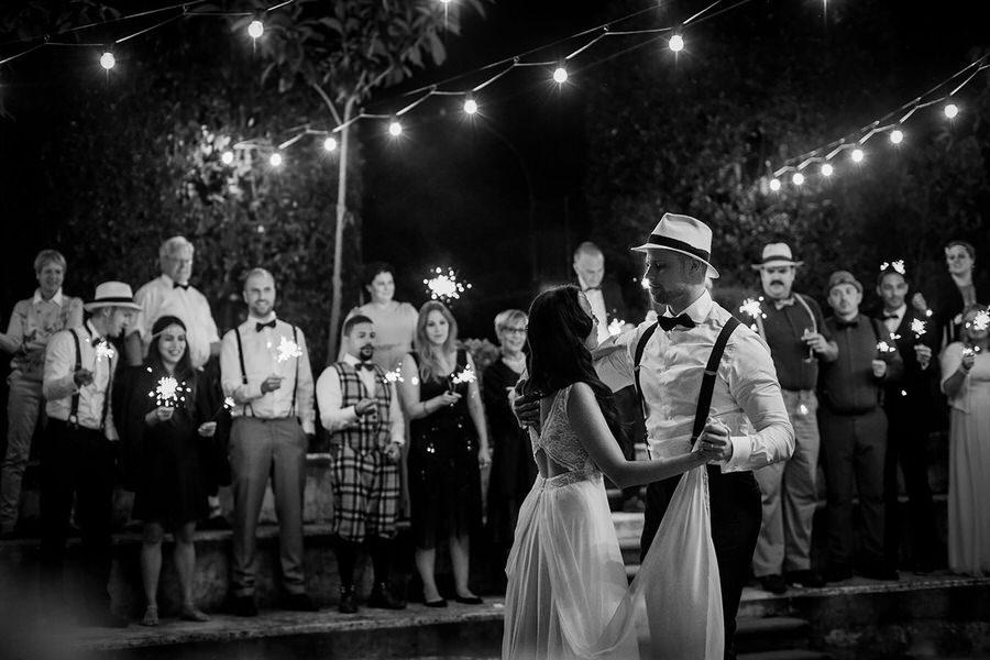 Fotografo Matrimonio Verona 17