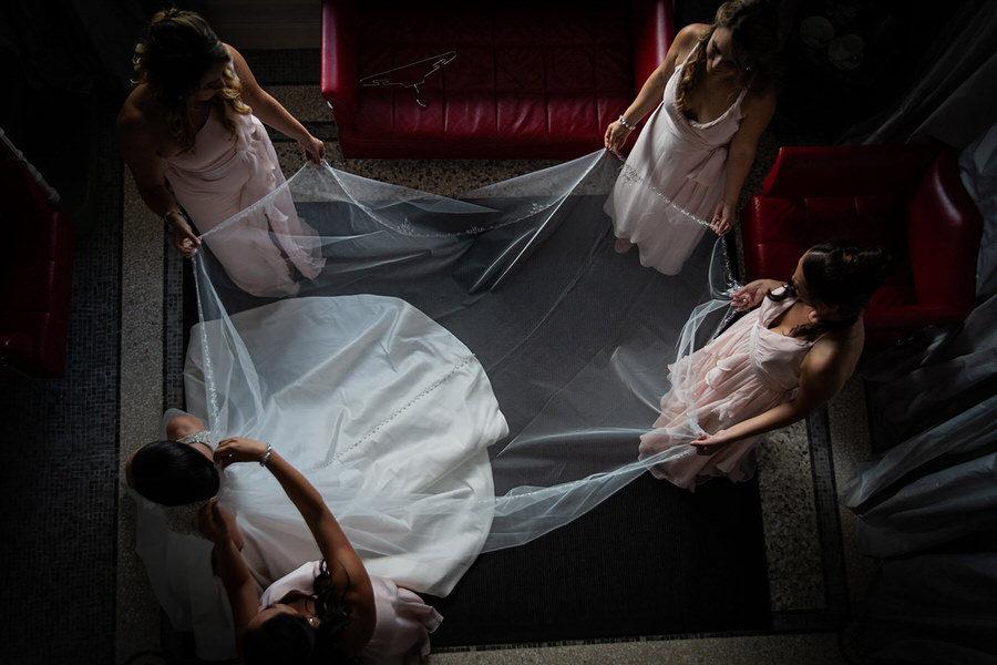 Fotografo Matrimonio Verona 18