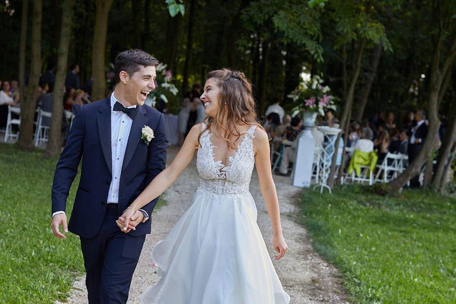 Fotografo Matrimonio Verona 20